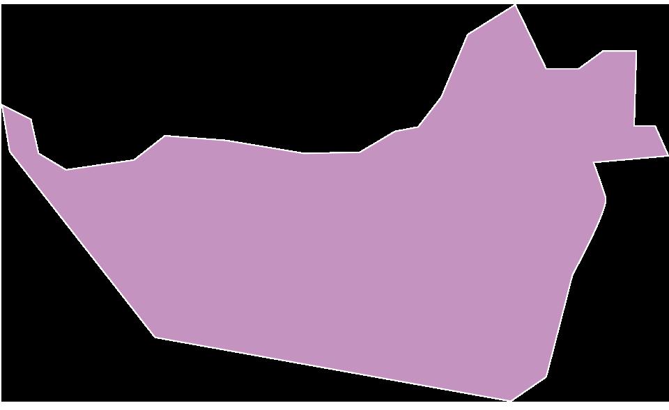 Carte des commerciaux de Sempatap Emirats Arabes