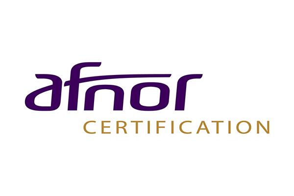 AFNOR : Association française de normalisation