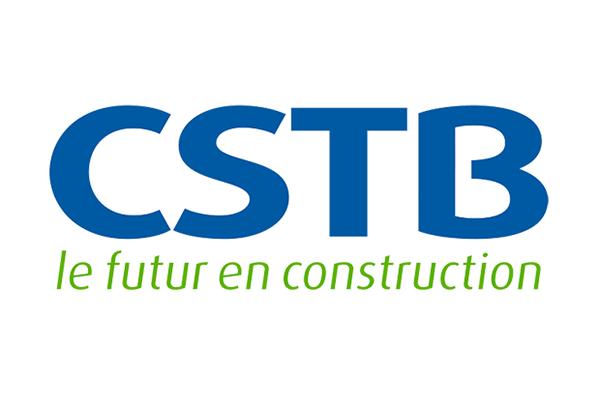 CSTB - Centre Scientifique et Technique du Bâtiment