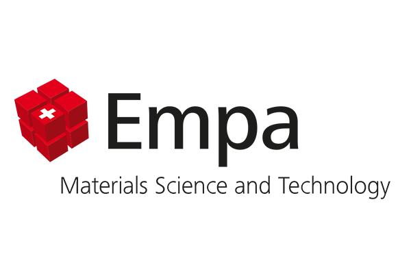 Empa : Laboratoire fédéral d'essai des matériaux et de recherche